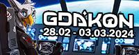 GdaKon